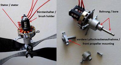 Parts-1024x505