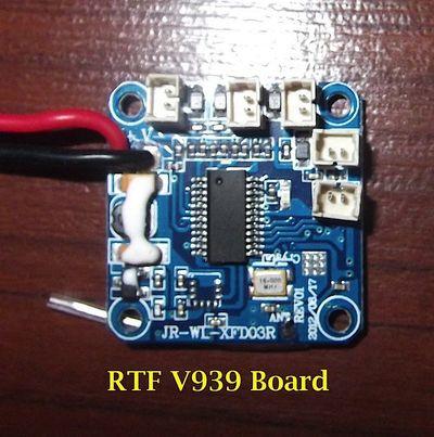V939boards
