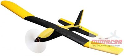 F2100rc-flugmodell-epp-felix-100_1_5