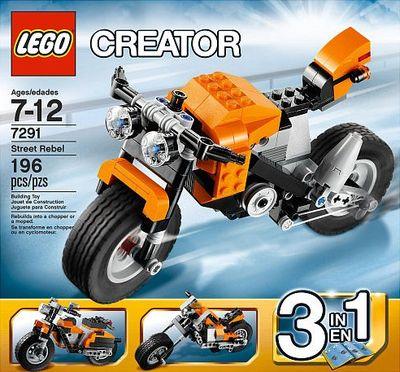 LEGO-Creator-7291-Street-Rebel-Toysnbricks