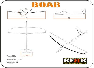Boar-3-nézeti2