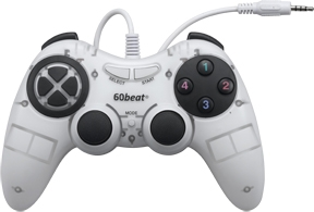 GP001-2