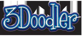 3-dooder-logo71