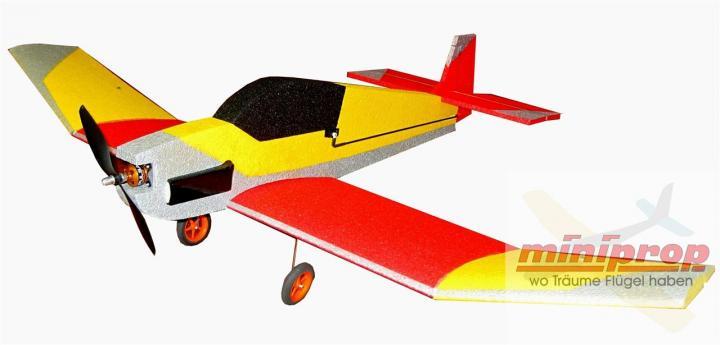F7080-epp-rc-modell-jodel-dr-1050-spw-_1_5