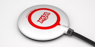 DJI-NAZA-GPS-00