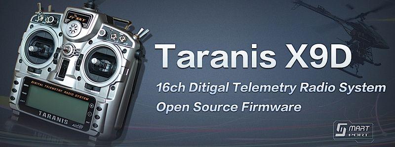 TERANIS-O