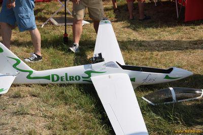 Segelflugmesse015