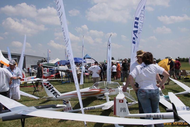 Segelflugmesse135