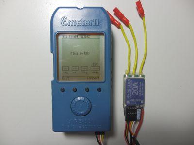 P8040394