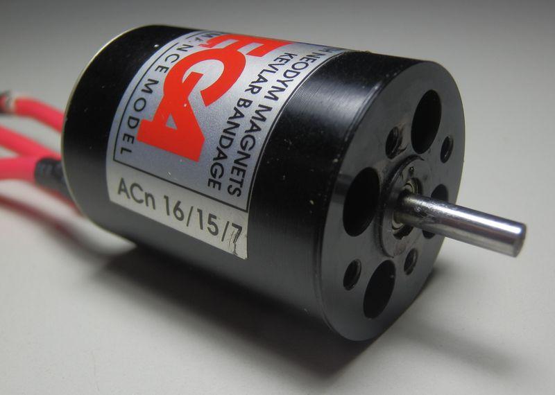 P7250371
