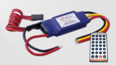HP-ATLAS-LB025-L