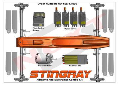 ND-YS5-K4002