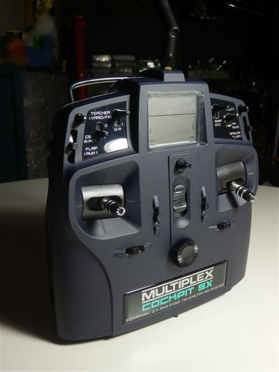 PA030563