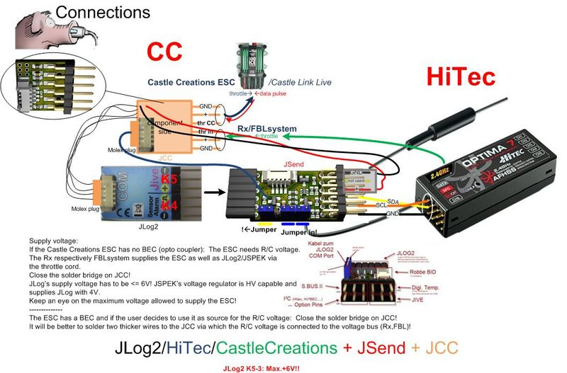 4.0.0CC_H-N-