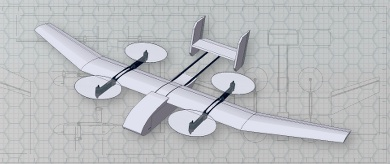 Head top integrated logo mid v.2 のコピー