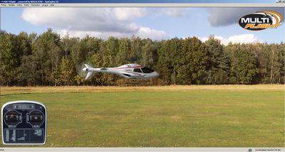 Multiplex_MULTIflight_FuncopterV2_750