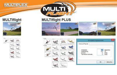 Multiplex_MULTIflight_03