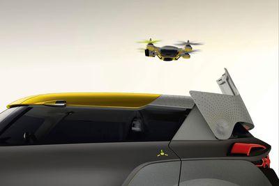 CHR2351_Concept_Kwid_Renault_cs