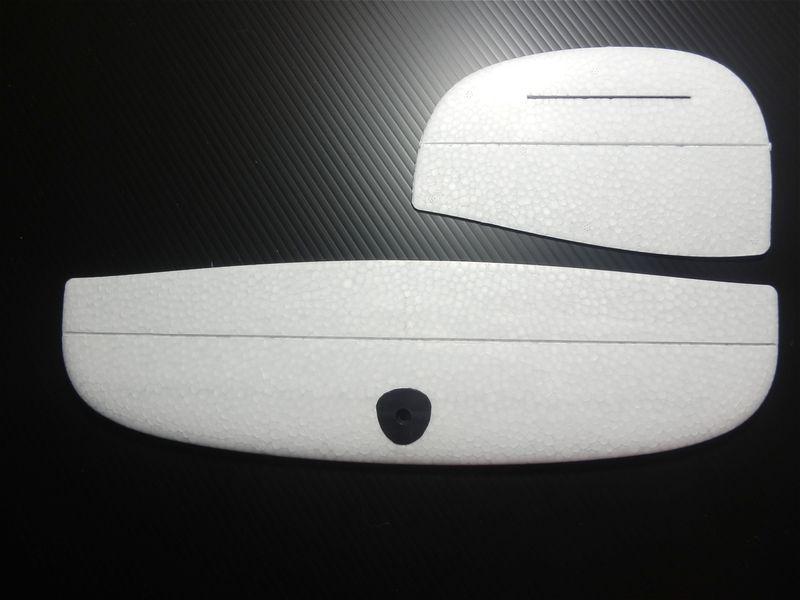 P3200991