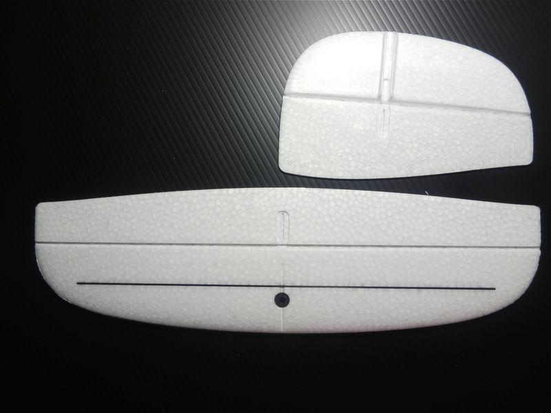 P3200993