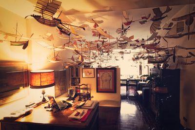 Luigi-Prina-Flying-Ships-Milan23