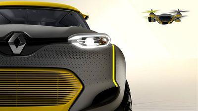 Renault-kwid-concept-9363c408566e48143530f3aa1d47c31b