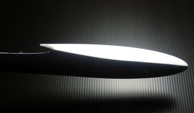 P3200999
