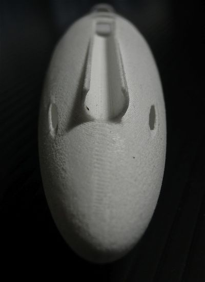 P4071038