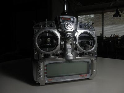 P1310850