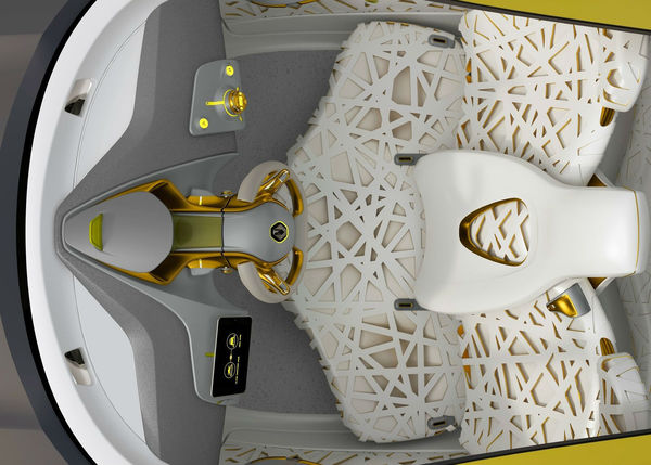 Renault-kwid-concept-019