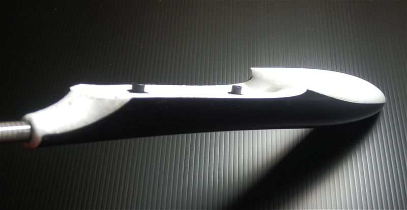 P3201000