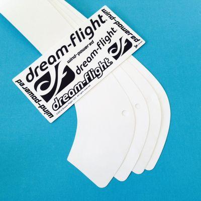 Wing_Sticker_Set