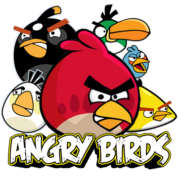 Angry_birds_fan_club_by_superangrybirdsfan64-d53wvn8