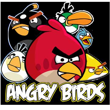 Angry_birds_fan_club_by_superangrybirdsfan64-d53wvn8