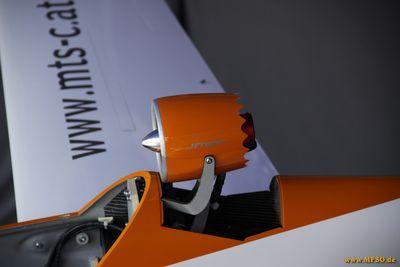 Segelflugmesse_144