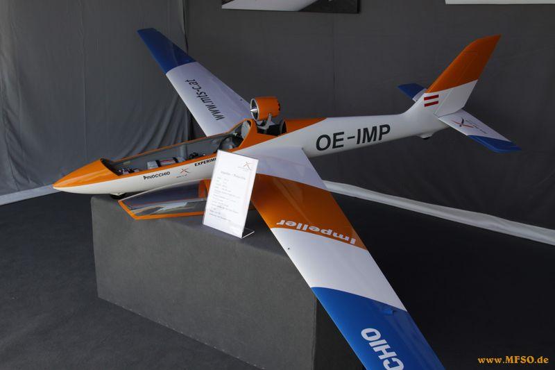 Segelflugmesse_142
