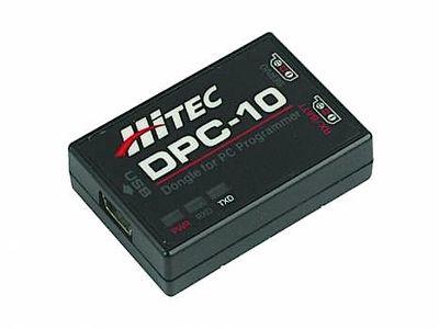 369_1_DPC-10