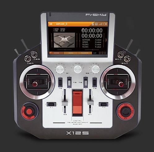 X12S-01