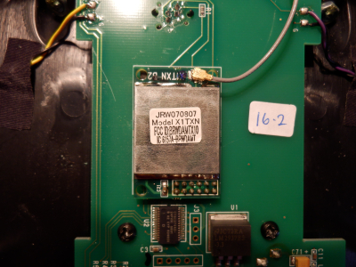 P4090003