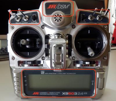 P4170005