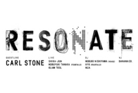 1031_resonate_omote
