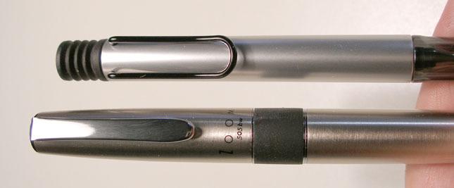 P5020105