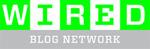 Wired_blog_logo