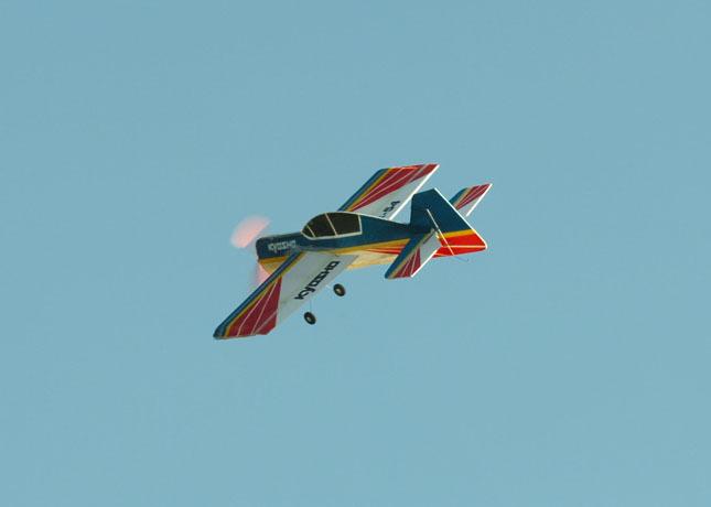 Img2852