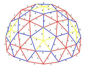 3vdiagram2