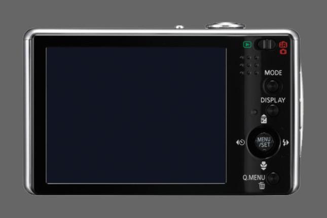 Fx500k_3_ba