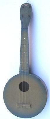 Gretsch_ukulele