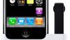 Apple_iphone_dual_dock4