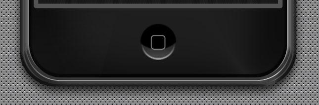 Iphone_3g02