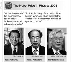 Nobelprize01